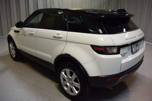 range rover evoque price build your suv land rover usa. Black Bedroom Furniture Sets. Home Design Ideas