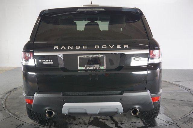 Miami Land Rover Car Dealership Land Rover South Dade