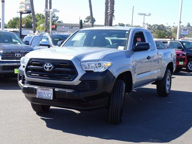 Worksheet. 2016 Toyota Tacoma for Sale in San Diego  San Diego Area Dealership