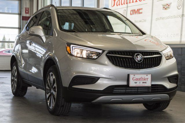 2017 buick encore for sale winnipeg buick winnipeg gauthier. Black Bedroom Furniture Sets. Home Design Ideas