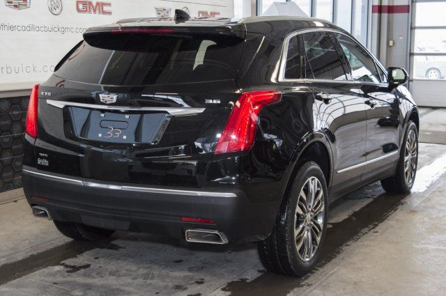 2017 cadillac xt5 1011895695 2017 cadillac xt5 for sale winnipeg cadillac winnipeg gauthier 2017 Cadillac XTS at readyjetset.co