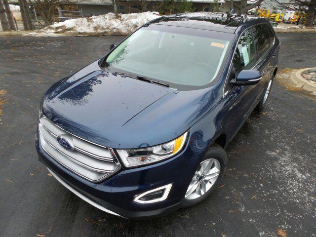 Image Result For Ford Edge Wont Start
