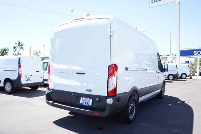 2017 Ford Transit T-350 148 Med Rf **REFRIGERATED**