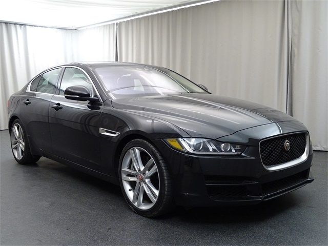 Great Certified Pre Owned Inventory   Jaguar