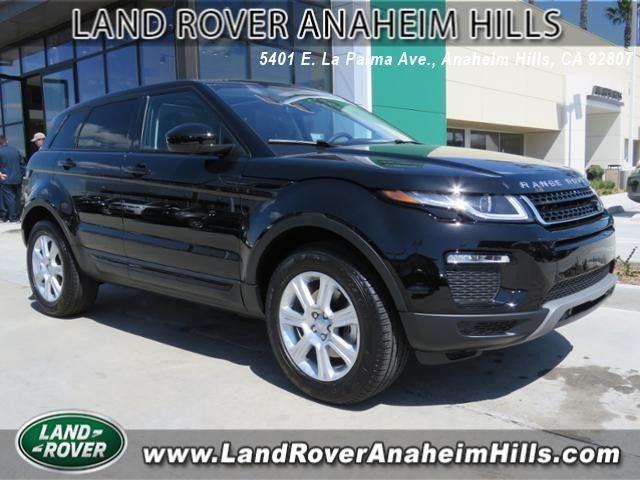 Land Rover Incontrol Apps Land Rover Usa | Autos Post