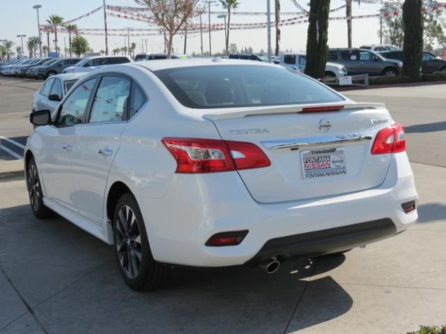 used nissan cars for sale in fontana near riverside ca autos post. Black Bedroom Furniture Sets. Home Design Ideas