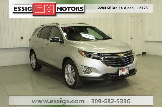 2018 chevrolet equinox for sale in aledo greater moline area dealership. Black Bedroom Furniture Sets. Home Design Ideas