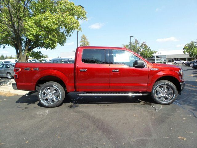 2018 ford xlt f150. perfect ford 2018 ford f150 xlt 4x4 on ford xlt f150