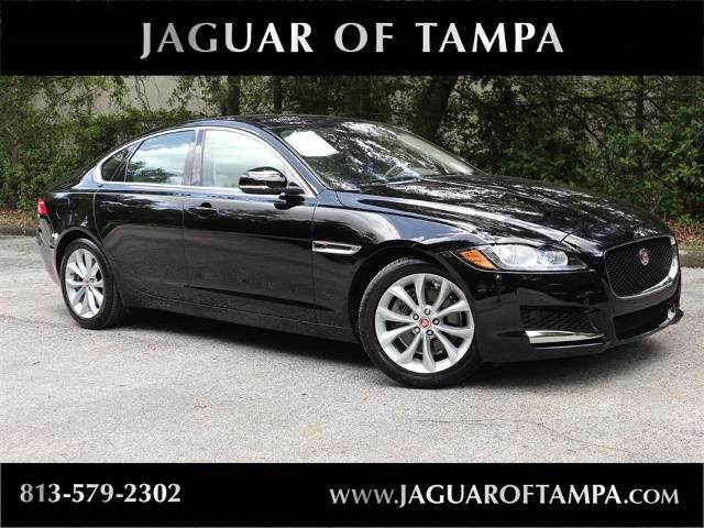 Attractive Certified Pre Owned Inventory   Jaguar