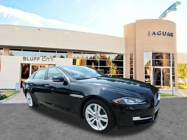 Certified Pre Owned Inventory   Jaguar
