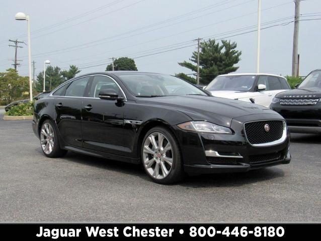 Awesome Jaguar West Chester