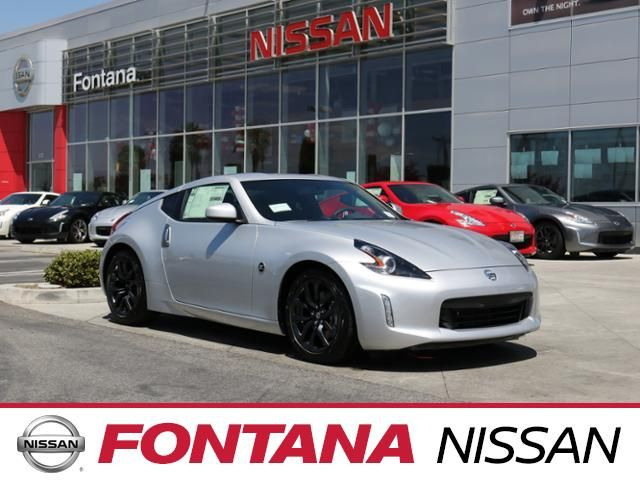 2018 nissan 370z roadster. brilliant nissan 2018 nissan 370z coupe and nissan 370z roadster