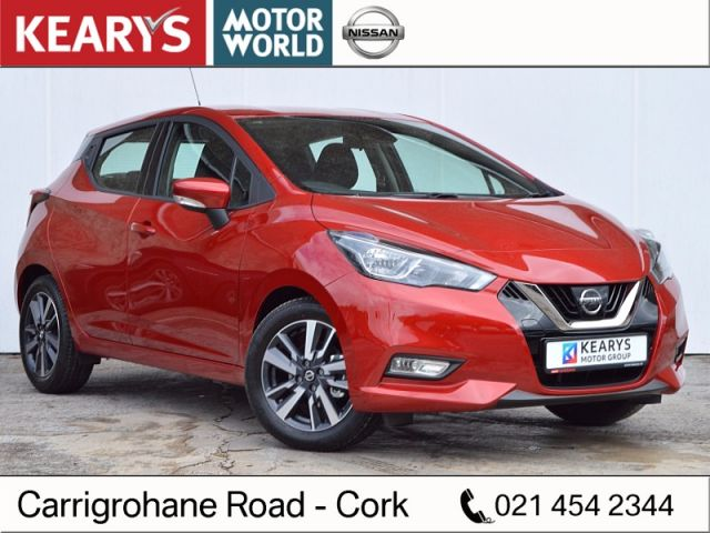 2018 nissan micra. interesting nissan 2018 nissan micra 10 sv  sp throughout nissan micra