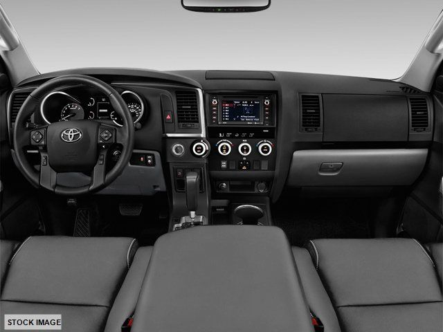 2018 toyota sequoia limited. interesting limited 2018 toyota sequoia limited for toyota sequoia limited