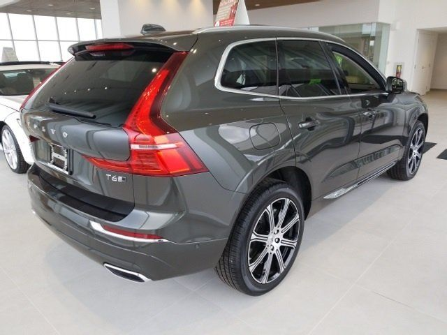 2018 Volvo Xc60 For Sale In Norristown Philadelphia Area