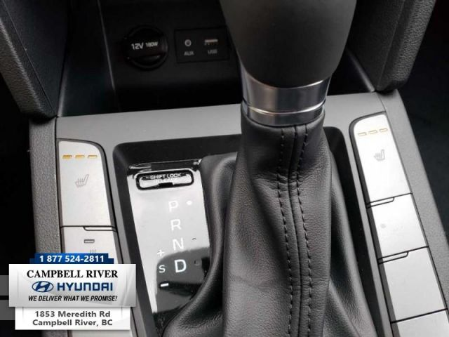 2019 Hyundai Elantra Preferred   -  Bluetooth