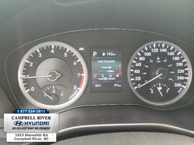 2019 Hyundai Santa Fe 2.4L Preferred AWD   -  Bluetooth