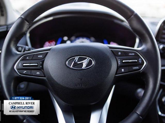 2019 Hyundai Santa Fe 2.0T Ultimate AWD  Dealer Cost Sales!