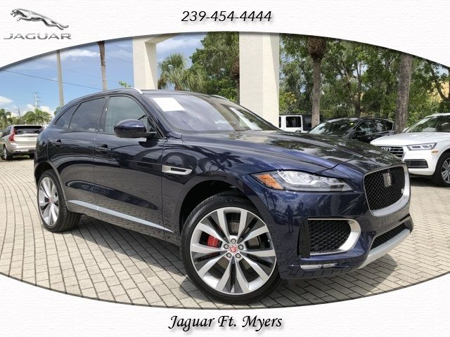 Superior Certified Pre Owned Inventory   Jaguar