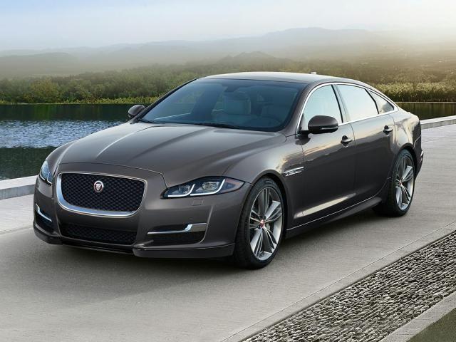 Wonderful Jaguar Fort Myers