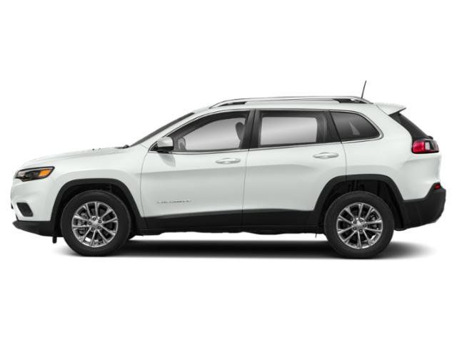 Jeep Dealership San Diego >> 2019 Jeep Cherokee For Sale In San Diego San Diego Area Dealership