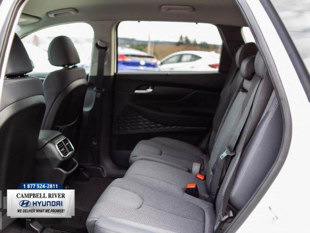 2020 Hyundai Santa Fe 2.4L Preferred AWD