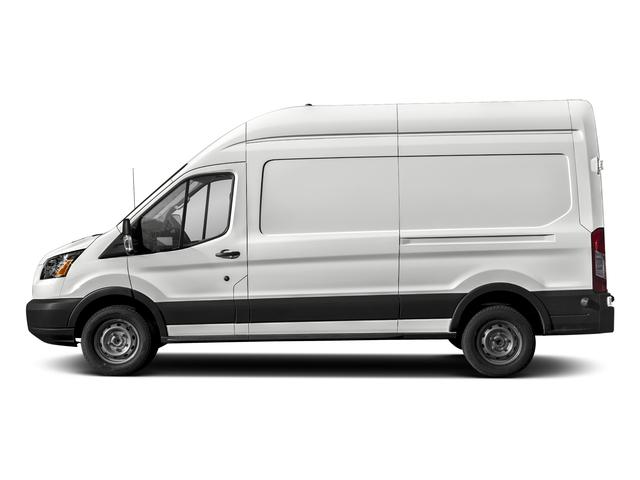 2018 Ford Transit T-350 148 Med Rf 9500 GVWR Sliding