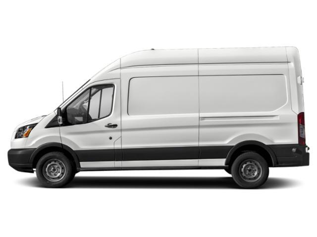 2019 Ford Transit Passenger T-350 148 Low Roof XLT Sliding RH
