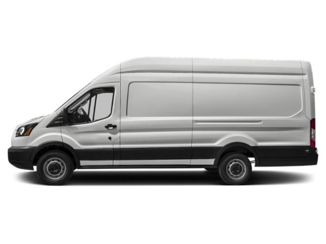 2019 Ford Transit T-350 148 Low Rf 9500 GVWR Swing-O