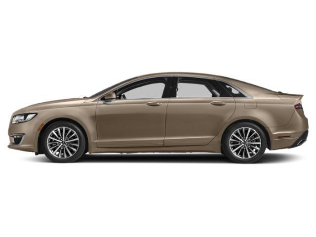 2019 Lincoln MKZ HYBRID Hybrid Reserve I FWD