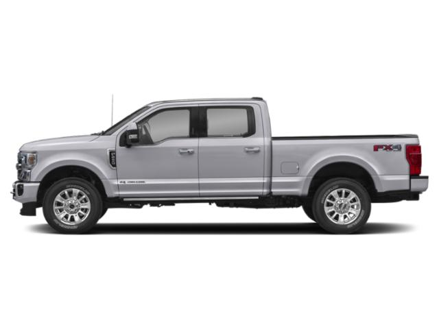 2020 Ford SuperDuty F-350 LARIAT