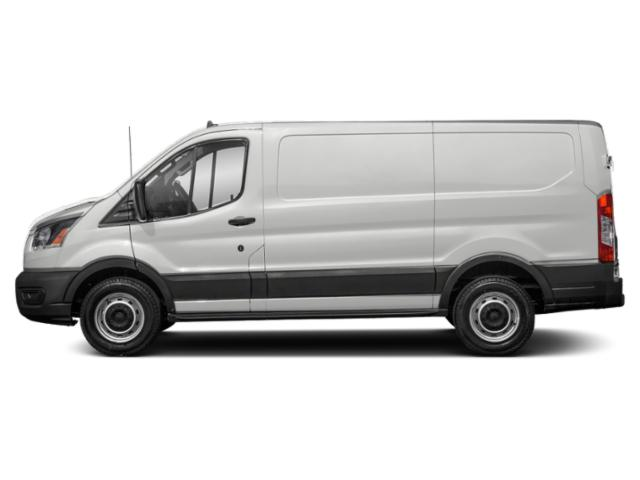 2020 Ford Transit Passenger T-350 148 Low Roof XL RWD