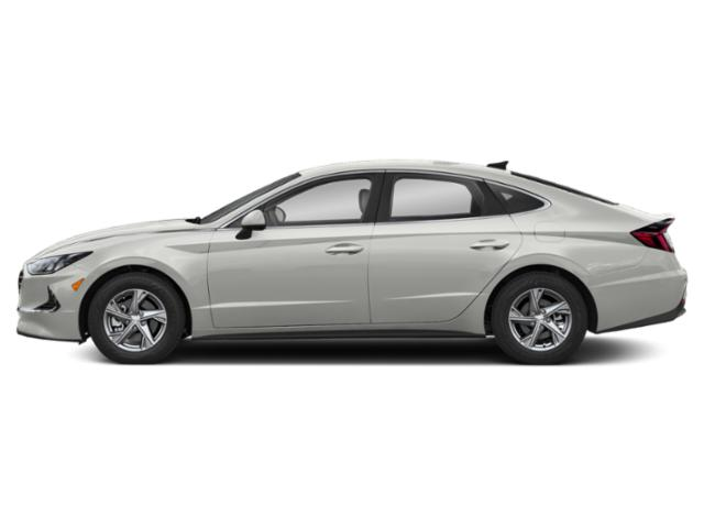 2020 Hyundai SONATA PREFERED