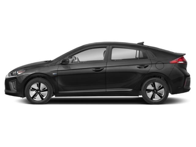 2020 Hyundai IONIQ HYBRID ESSENTIAL AUTO (PREM PAINT)