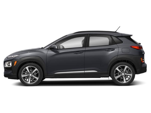 2020 Hyundai KONA PREFFERED