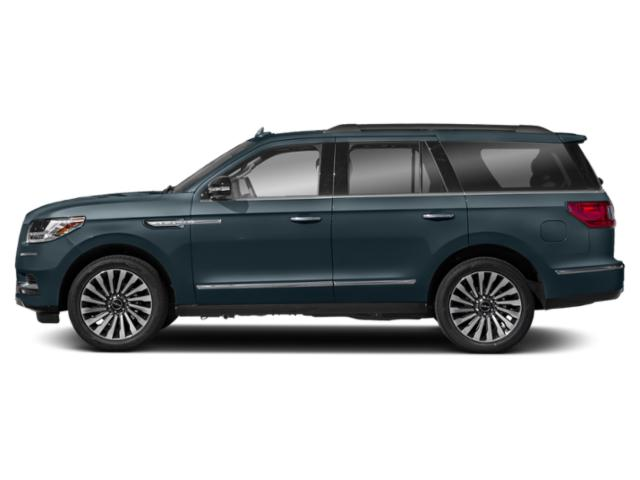 2020 Lincoln Navigator Reserve 4x2