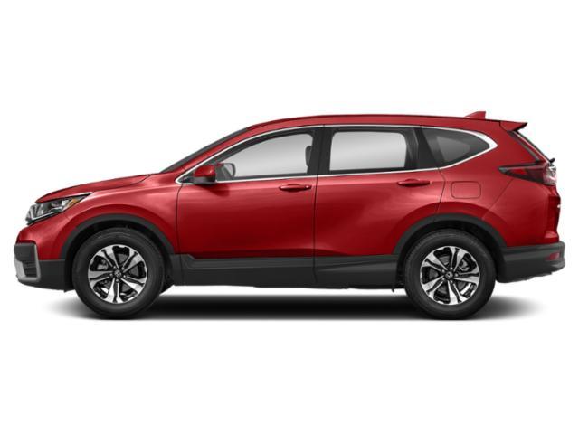 2021 Honda CR-V Special Edition AWD