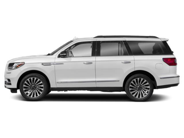 2021 Lincoln Navigator Reserve 4x2
