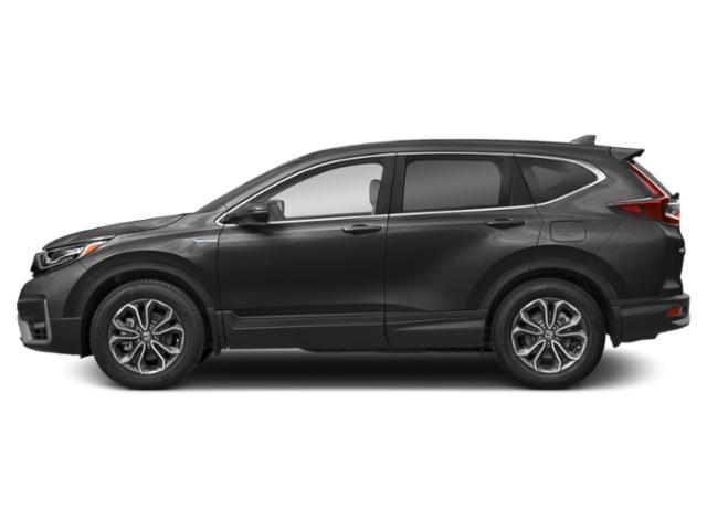 2022 Honda CR-V