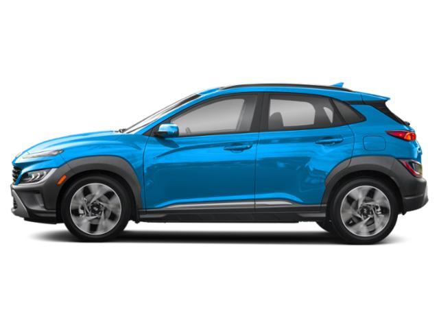 2022 Hyundai KONA 2.0L AWD ESSENTIAL AUTO (PEARL PAINT)