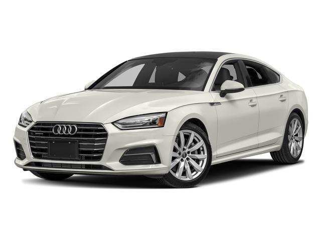 Audi A Sportback For Sale In Markham Markham Area Dealership - Audi a5 white