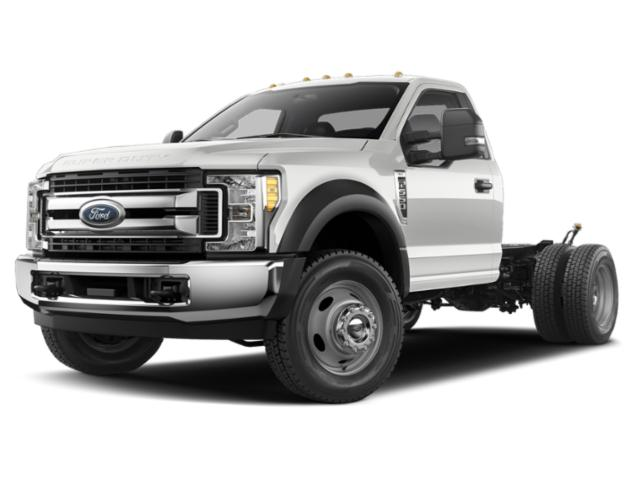 2019 Ford Super Duty F-550 DRW XLT  NEW ASK ABOUT NO PAYMENTS FOR 120 DAYS OAC