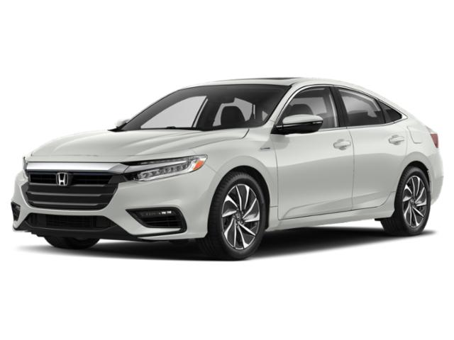 new 2021 honda insight touring near montgomeryville  jl