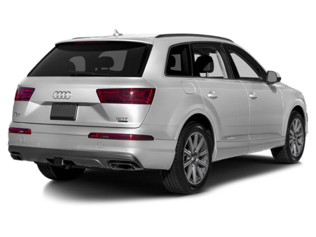 2019 Audi Q7 for Sale in Markham   Markham Area Dealership