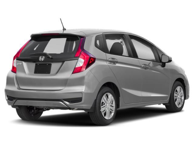 New 2019 Honda Fit LX Sacramento CA 11485668 on honda civic tech, honda civic aero, honda civic finance, honda civic fin, honda civic sport, honda civic es,