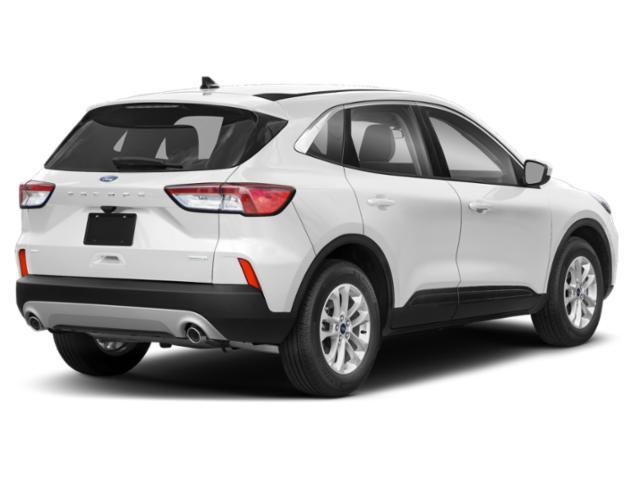 2020 Ford Escape SE 4WD  - $207 B/W