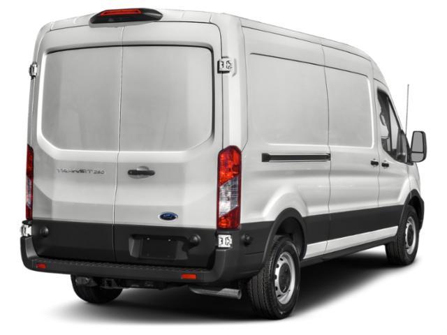 2020 Ford Transit T-150 148 Med Rf 8670 GVWR RWD
