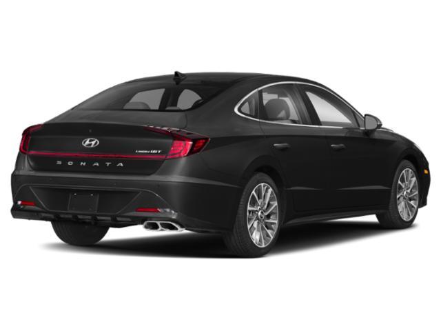 2020 Hyundai Sonata Ultimate