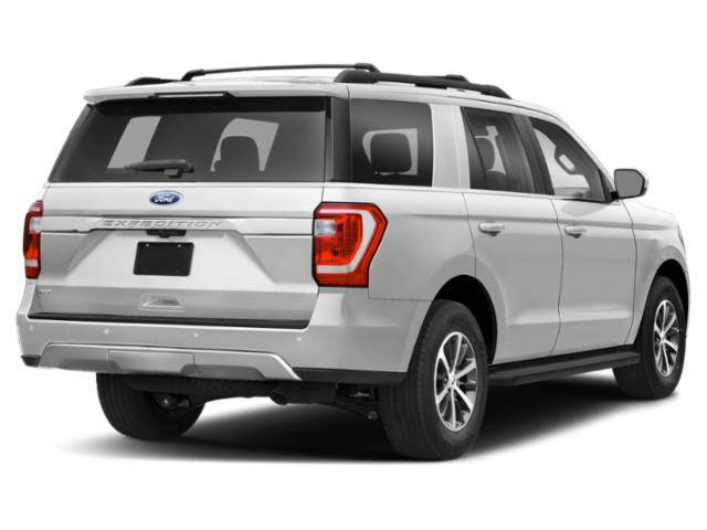 2021 Ford Expedition King Ranch®