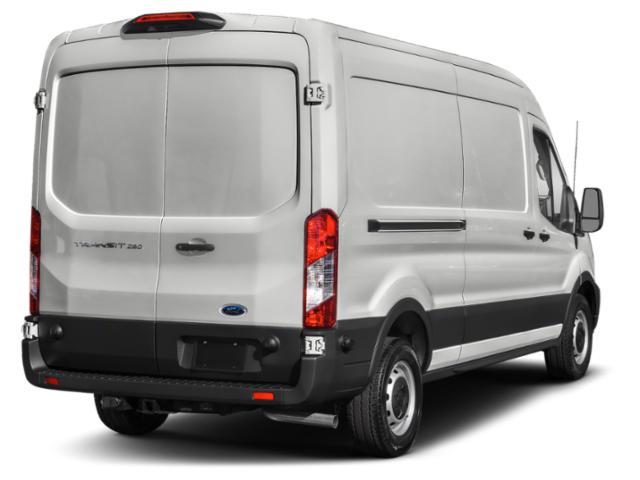 2021 Ford Transit T-350 148 Med Rf 9500 GVWR RWD